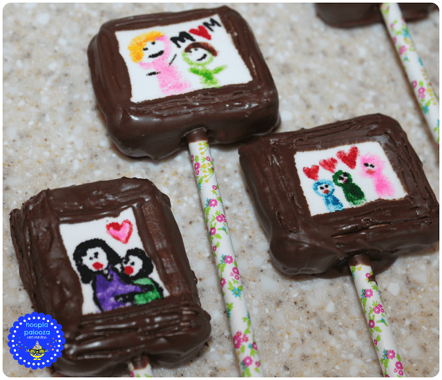 8-mother's-day-marshmallow-picture-picture-1-hooplaplaooza