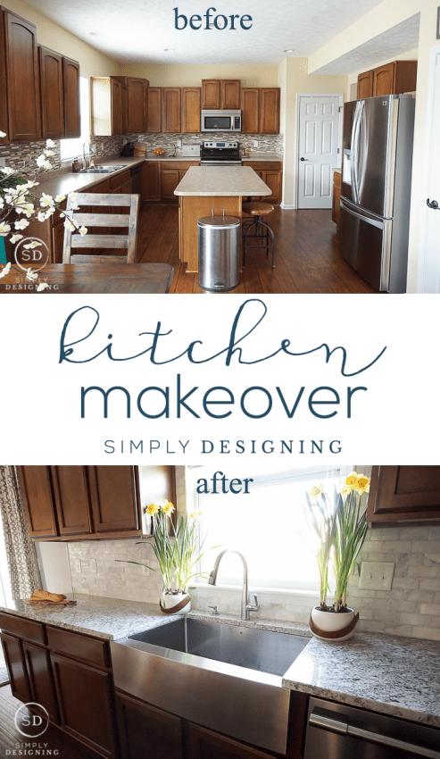 Kitchen Remodel Plans Online