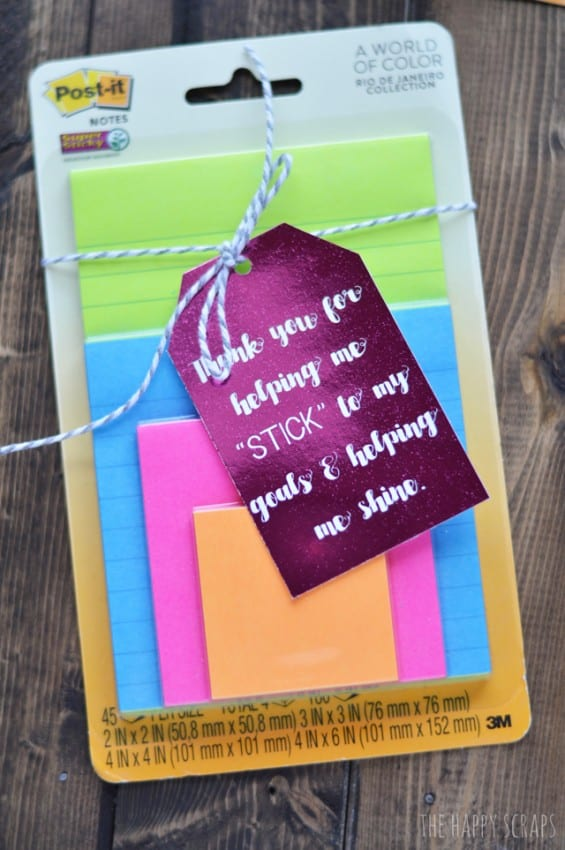 teacher-gift