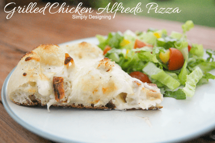Grilled-Chicken-Alfredo-Pizza