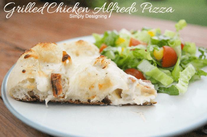 Grilled-Chicken-Alfredo-Pizza