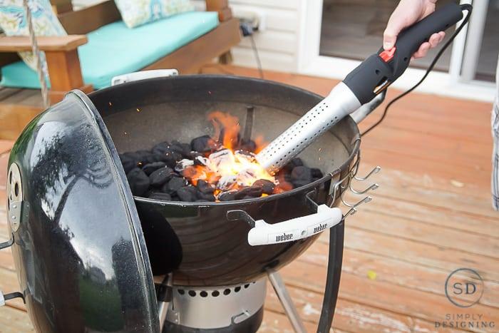 Blue Cheese Bacon Burger-01053