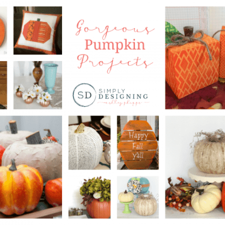 gorgeous-pumpkin-projects-fb