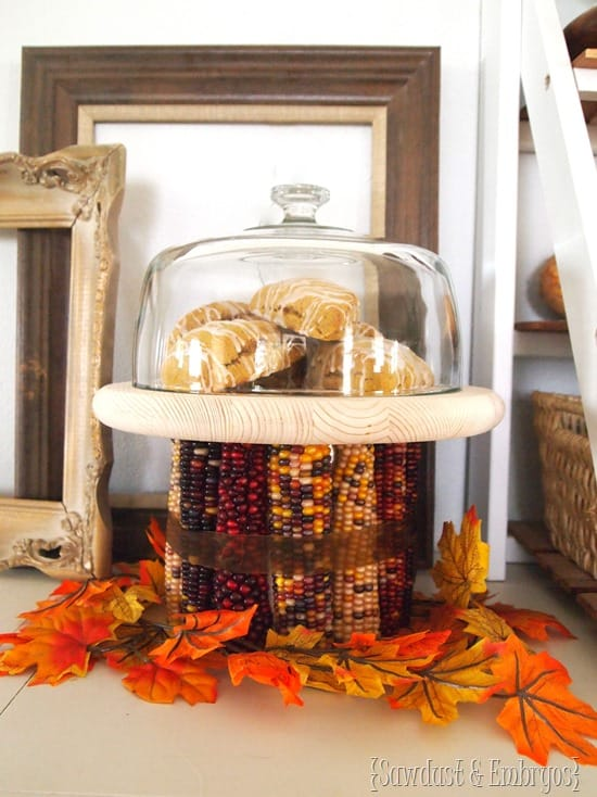 diy-indian-corn-cake-stand-sawdust-and-embryos-_fall-_vignette-_autumn-_harvest_thumb