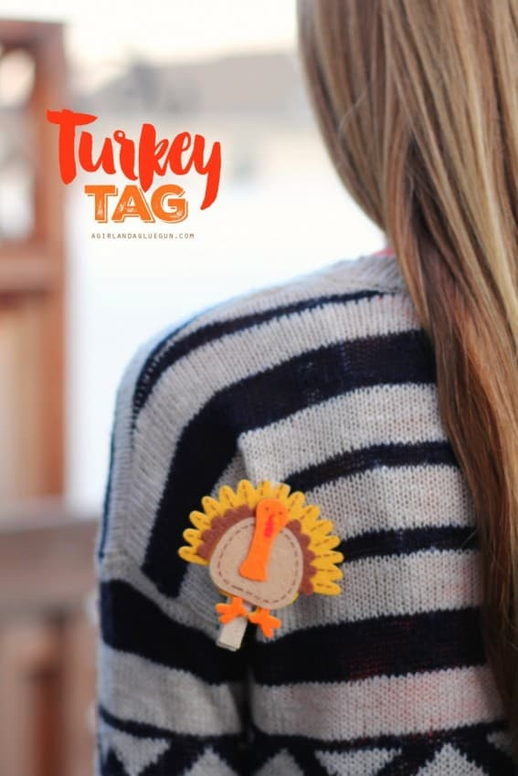 turkey-tag-super-fun-game-to-play-during-thanksgiving-dinner-900x1350