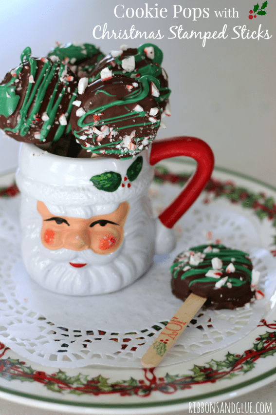 christmas-cookie-pops-stamped-sticks
