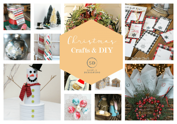 https://i2.wp.com/simplydesigning.porch.com/wp-content/uploads/2016/12/Christmas-Crafts-and-DIY-Featured.png?fit=700%2C490