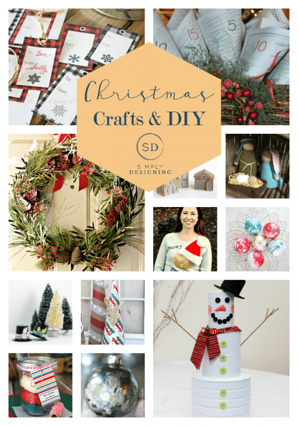 christmas-crafts-and-diy-vertical
