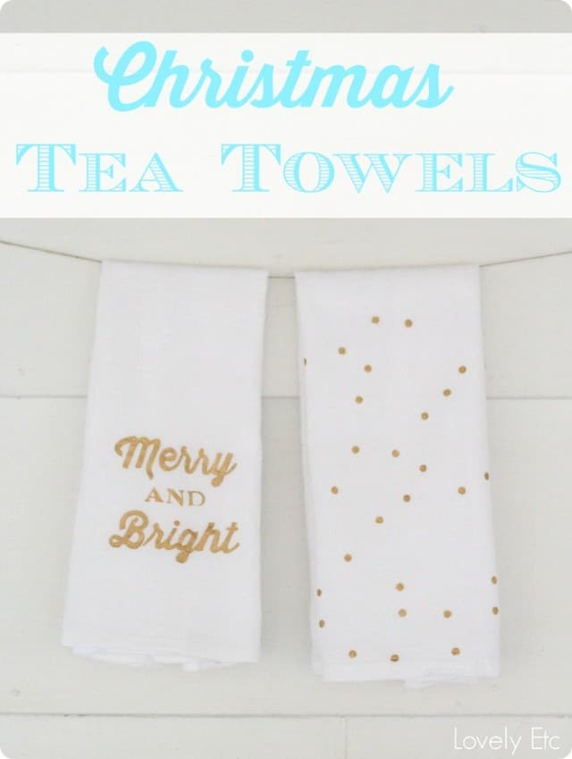 christmas-tea-towels-2_thumb