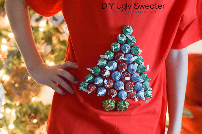 https://i2.wp.com/simplydesigning.porch.com/wp-content/uploads/2016/12/DIY-Ugly-Sweater.png?fit=700%2C467