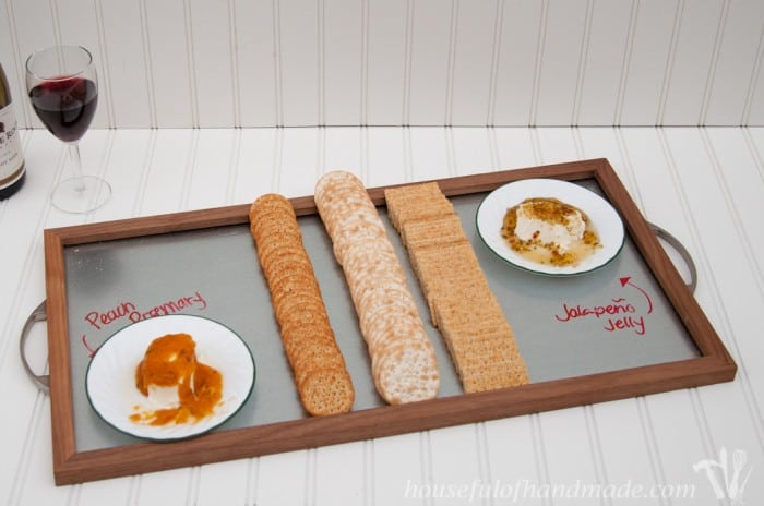 diy-wood-and-steel-serving-tray-9