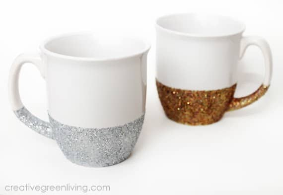 how-to-make-dishwasher-safe-glitter-mugs-its-hard-to-believe-its-this-easy