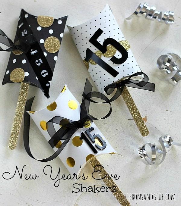 nye-shakers1