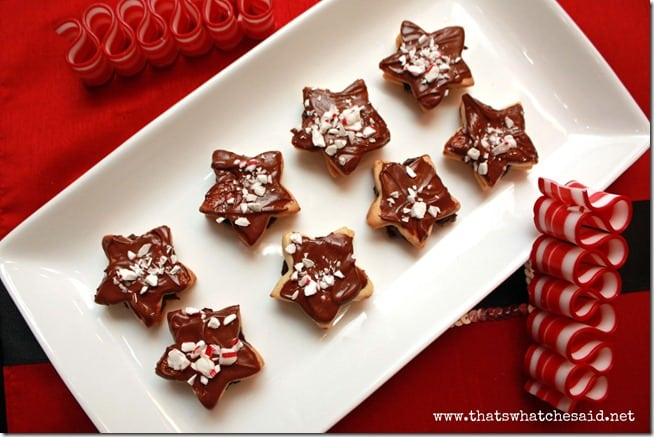 peppermint-cookies_thumb