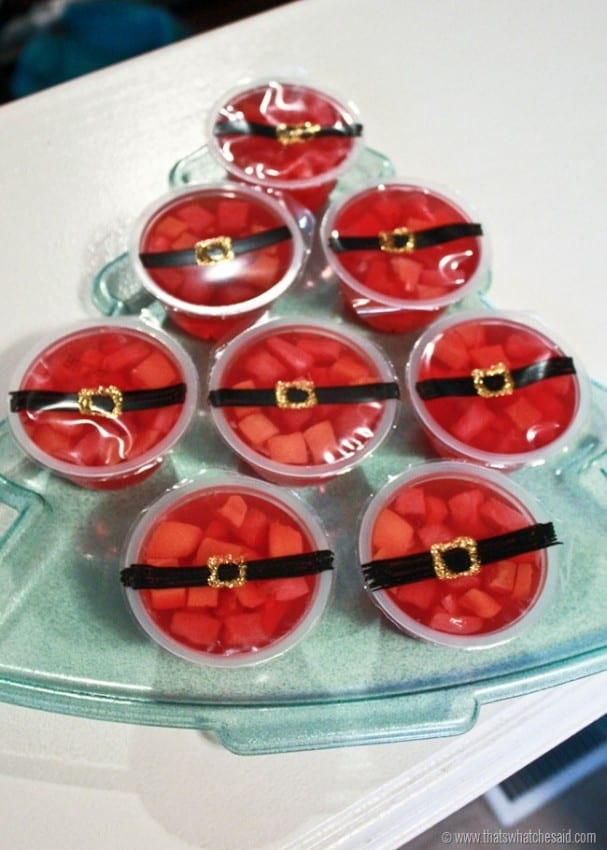 santa-snack-fruit-cups-at-thatswhatchesaid-com_thumb