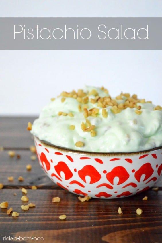 pistachio_salad_title
