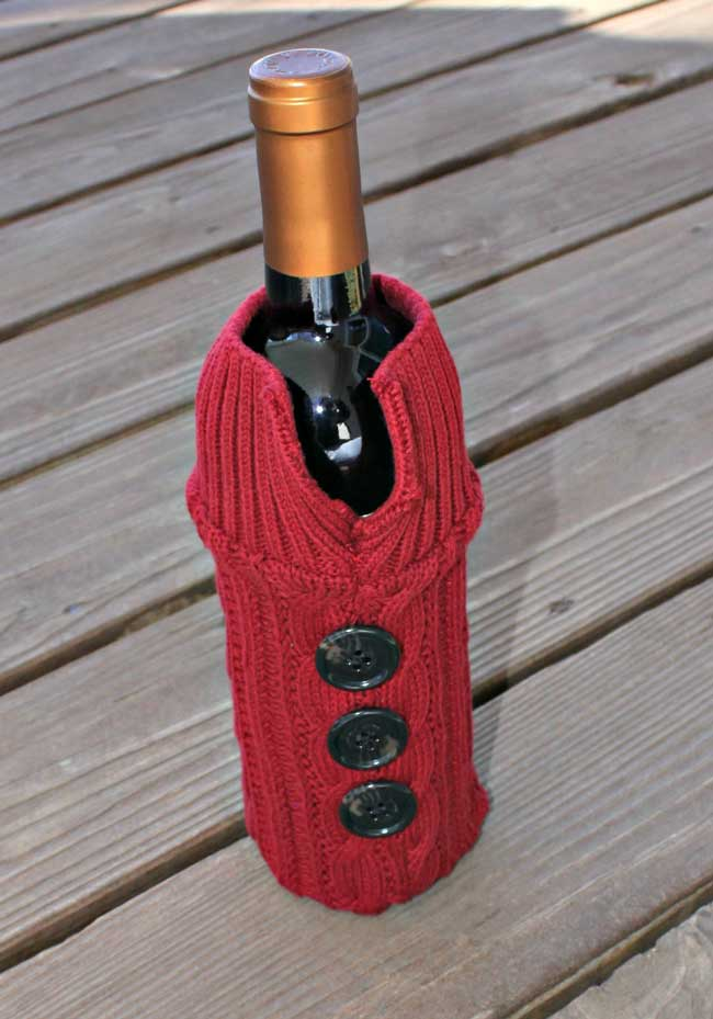 wine-bottle-sweater-1