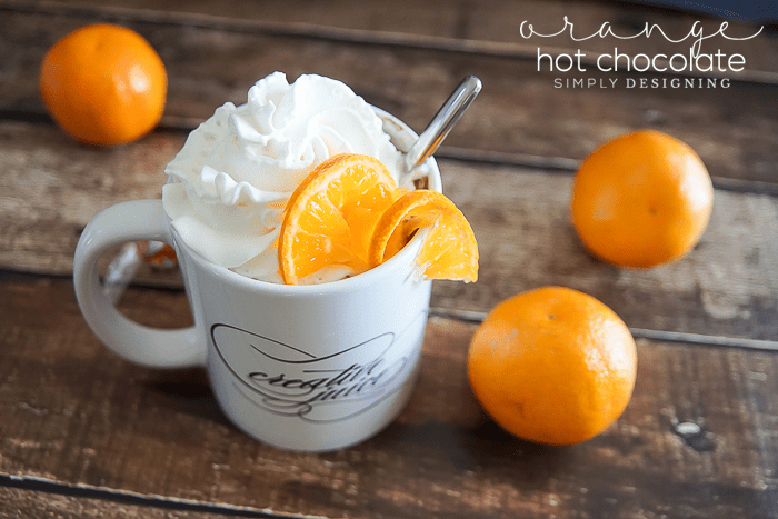 https://i2.wp.com/simplydesigning.porch.com/wp-content/uploads/2017/01/Orange-Hot-Cocoa.png?fit=700%2C467