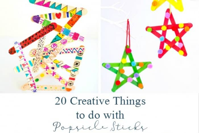 https://i2.wp.com/simplydesigning.porch.com/wp-content/uploads/2017/02/20-Creative-Things-to-do-with-Popsicle-Sticks-Featured.jpg?fit=700%2C468