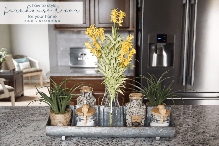 https://i2.wp.com/simplydesigning.porch.com/wp-content/uploads/2017/03/Farmhouse-Decor-ideas-for-your-home.png?fit=700%2C467