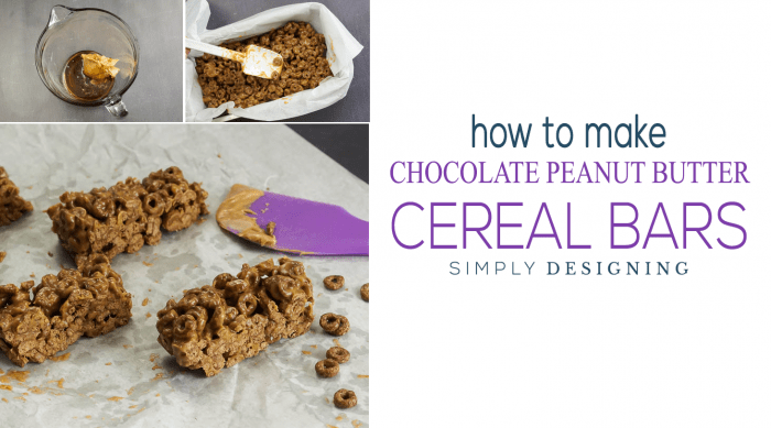 https://i2.wp.com/simplydesigning.porch.com/wp-content/uploads/2017/05/How-to-make-Chocolate-Peanut-Butter-Cereal-Bars-easy-no-bake-recipe.png?fit=700%2C389