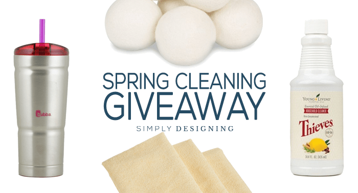 https://i2.wp.com/simplydesigning.porch.com/wp-content/uploads/2017/05/spring-cleaning-giveaway-image.png?fit=700%2C378