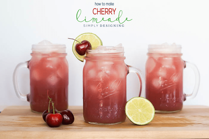 https://i2.wp.com/simplydesigning.porch.com/wp-content/uploads/2017/06/Cherry-Limeade-Recipe.png?fit=700%2C467
