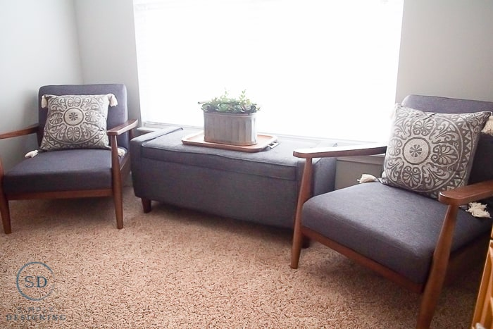mid century modern furniture gallery update decorating ideas for sale