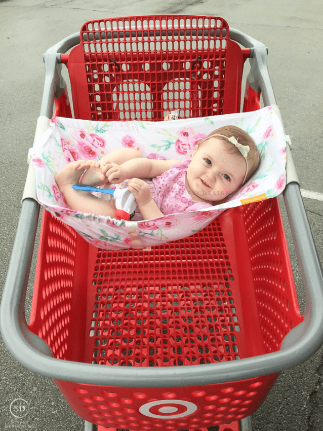 Must Have Baby Gear for 6-12 Months - Binxy Baby