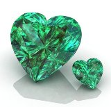 Photo of Emeralds