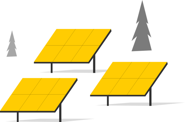 solar energy audit in minnesota