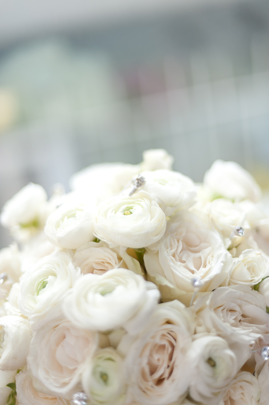 Wedding Flowers In Jacksonville Fl : Jacksonville wedding florist rentals fl