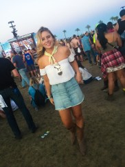 Outfit 1.2 Stagecoach