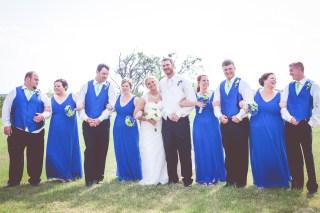 Wedding-873