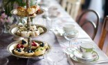 bridal-shower-tea-party_intro_612