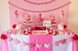 valentine-table-bright-550x366