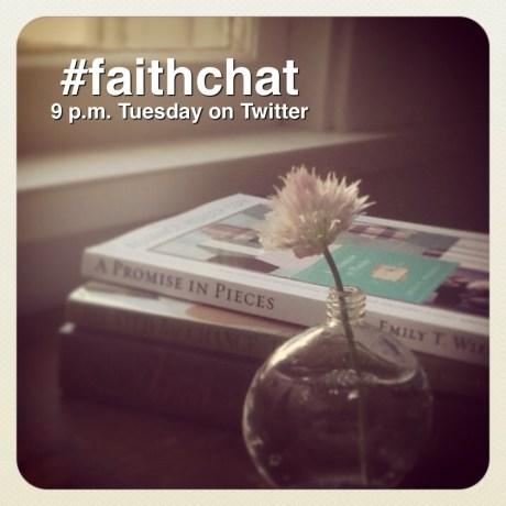 faithchat
