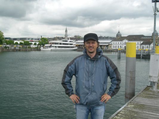 Konstanz_1