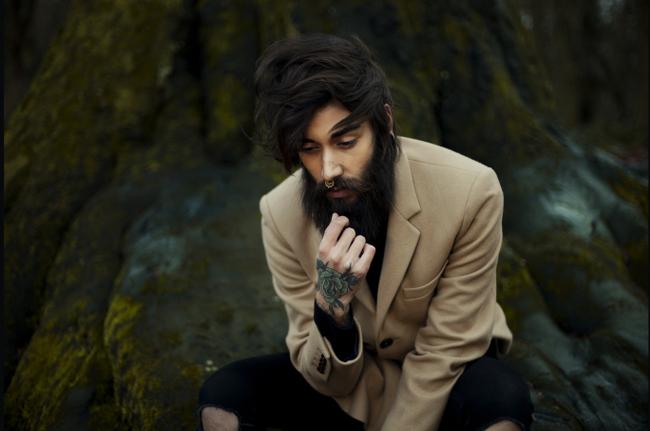 Die narzisstische Persönlichkeit: Ein Ur-Schrei nach nicht erhaltener Liebe
