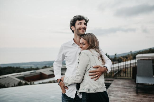 Wie kann ich meine ex zurück gewinnen