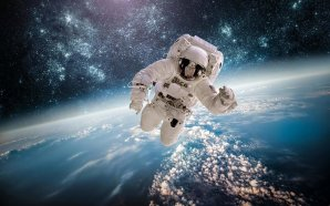 What Happens If You Are Lost In Outer Space