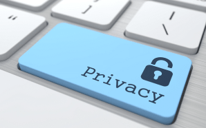 3 Tips for Protecting Your Online Privacy in 2020