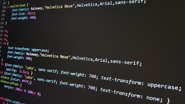 8 Online Coding Classes