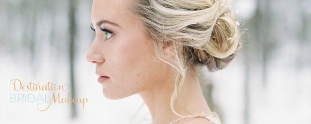 destination bridal makeup lessons – simply gorgeous by erin