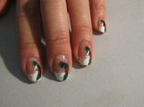 Mistletoe (1)