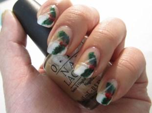 Mistletoe (4)