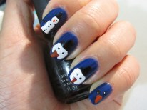 Snowman (7)