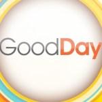 goodday_logo