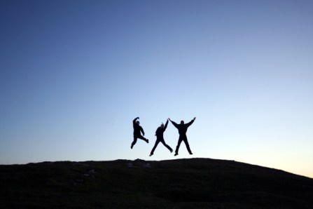 Jumping_for_joy_sm