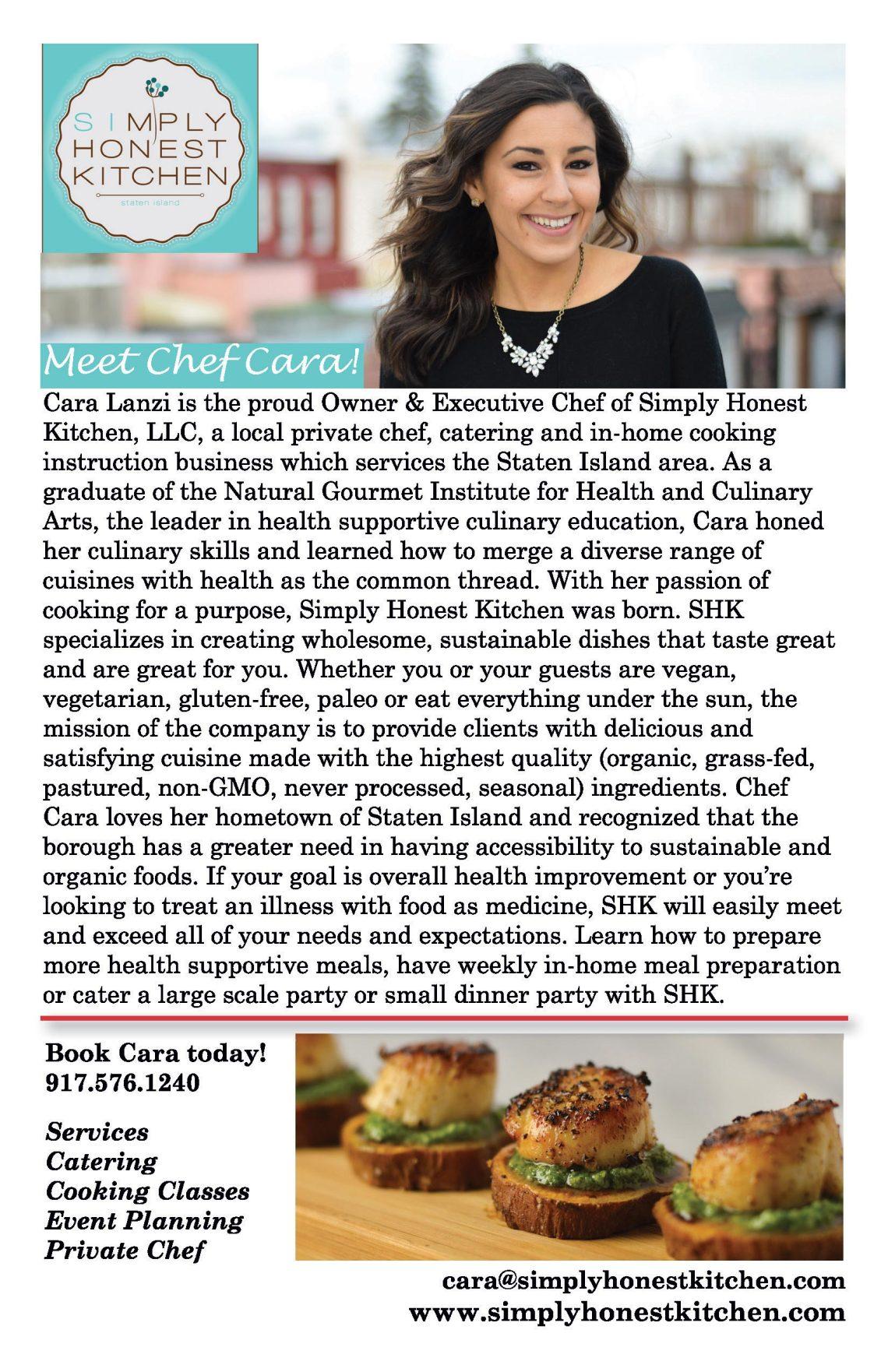 Dish-Magazine-June-2016-2_Page_11